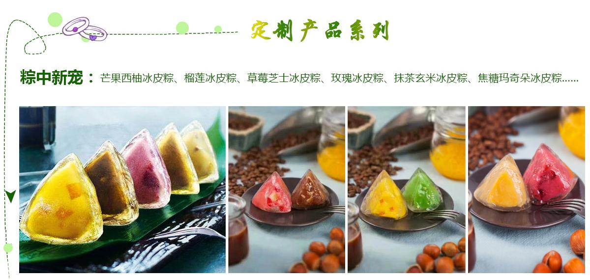 product01.jpg